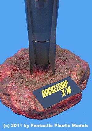 RocketshipXM-Nameplate