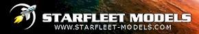 STARFLEET-MODELS_290X50