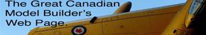 WARREN_ZOELL_GREAT_CANADIAN_LOGO_290X50