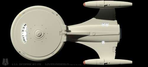 enterprise_pott_184