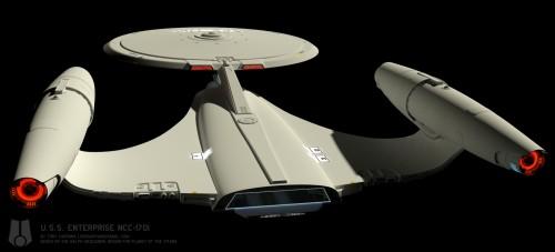 enterprise_pott_188
