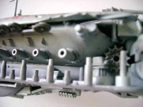 kensmodels027