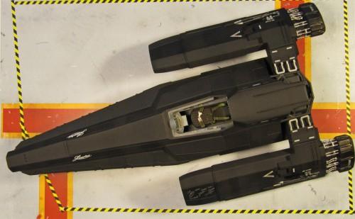 Blackbird7