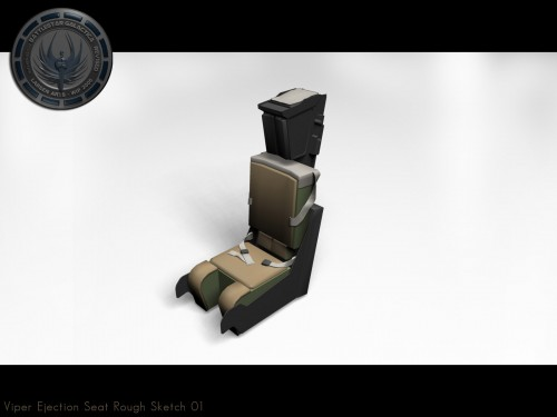 Ejection_seat_01