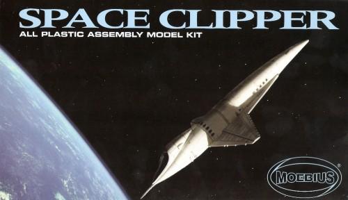 KG_MOEBIUS_SPACE_CLIPPER_ORION_BOX_COVER_ART