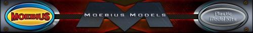 MoebiusModels-header