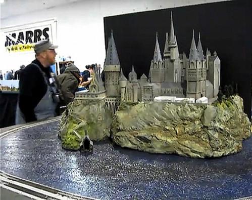 Show-GSMTS-Hogwarts