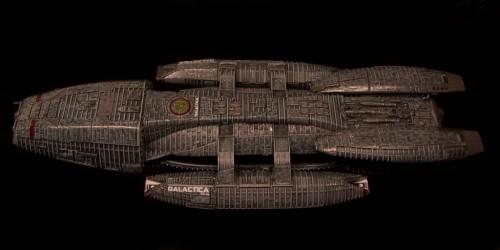 galactica_built