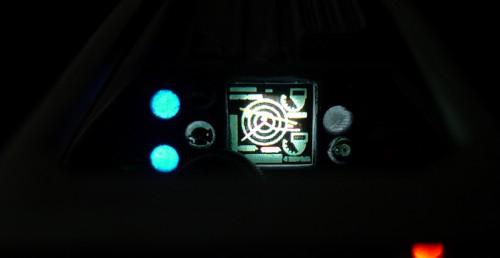 0010-L1080036