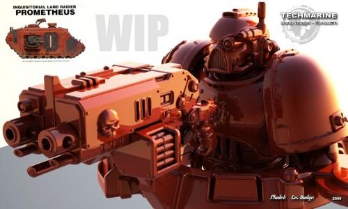 40_K_Land_Raider_WIP_013c
