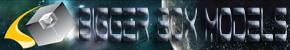 BIGGER_BOX_290X50