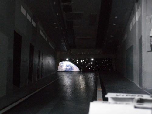 Galactica landing bay 019