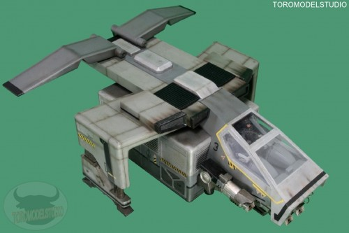 KG_CT_STARSHIP_TROOPERS_DROPSHIP_001