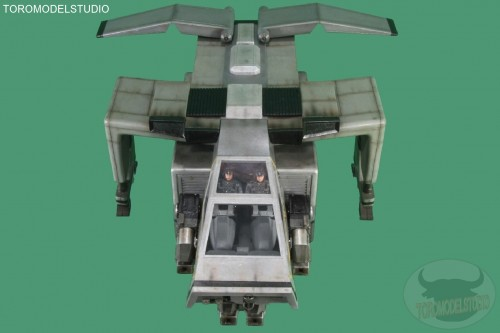 KG_CT_STARSHIP_TROOPERS_DROPSHIP_003