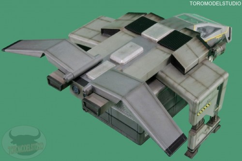 KG_CT_STARSHIP_TROOPERS_DROPSHIP_004
