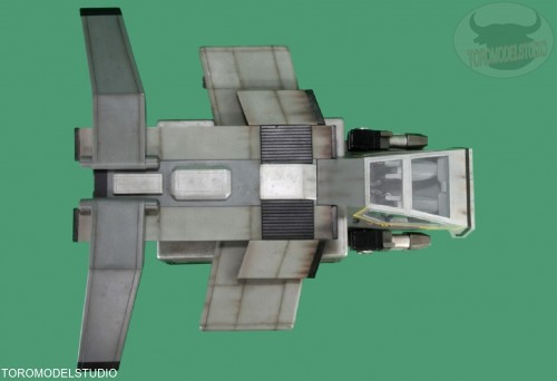 KG_CT_STARSHIP_TROOPERS_DROPSHIP_010