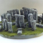 LARSON_DESIGNS_STONEHENGE_KIT-thumb