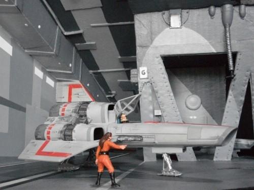 galactica models done 008