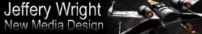 JEFFERY-WRIGHT_NEW-MEDIA-DESIGN_001_290X50