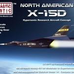 X-15D-BoxArt-450