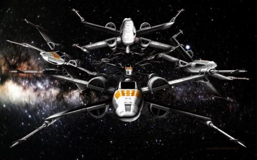 X_Wing_Prototype_Squadron
