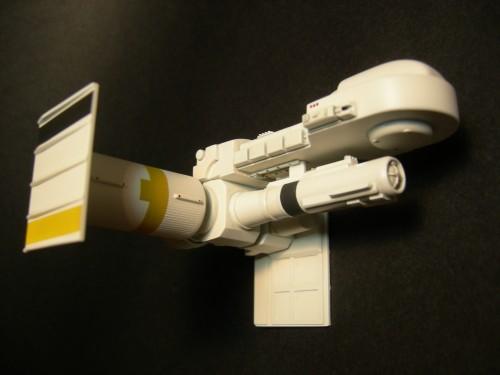 white ship 008