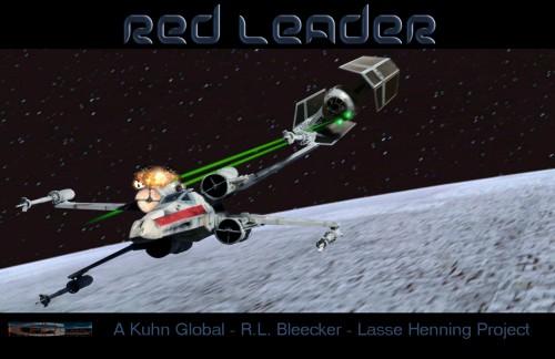 KG_RLB_LH_RED-LEADER_001