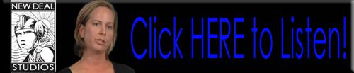 NEW_DEAL_SHANNON-BLAKE-GANS_button