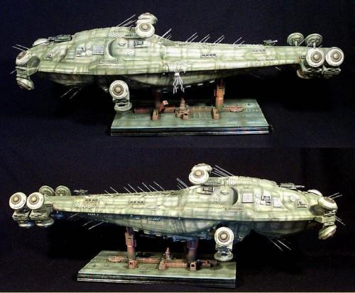 Nebuchadnezzar-005