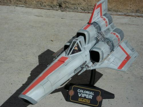 Viper #1 done 012