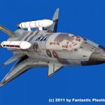 X-71-FP-Main
