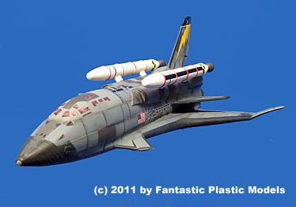 X-71-FP-PortAngle