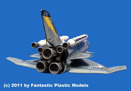 X-71-FP-RearAngle