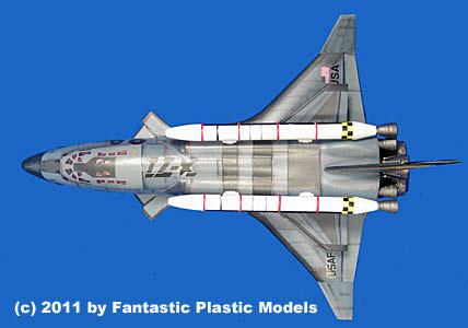 X-71-FP-Top