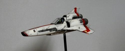 0007-mviper7