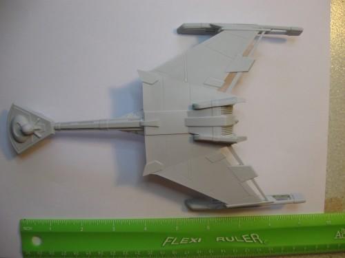 D-4 assy 1