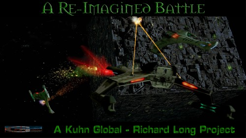 KG_REL_RE-IMAGINED_BATTLE_004_1920X1080