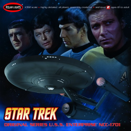 Star Trek NCC-1701A BoxTop FINAL