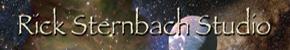RICK_STERNBACH_STUDIO_290X50