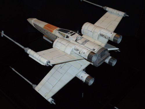 concept x-wing fighter 015
