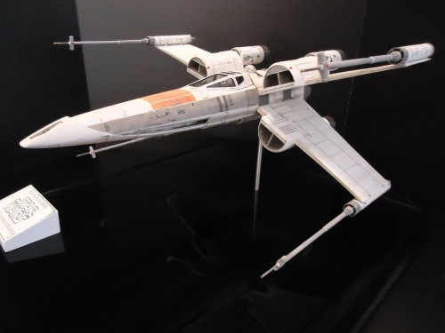 concept x-wing fighter 025