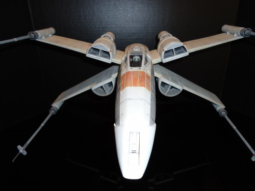 concept x-wing fighter 029