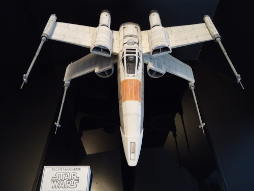 concept x-wing fighter 030