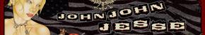 JOHN_JOHN_JESSIE_290X50