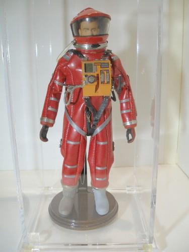 2001 astronaut (1)