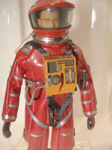 2001 astronaut (2)
