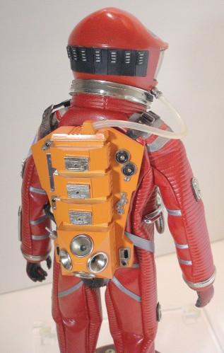 2001 astronaut (3)