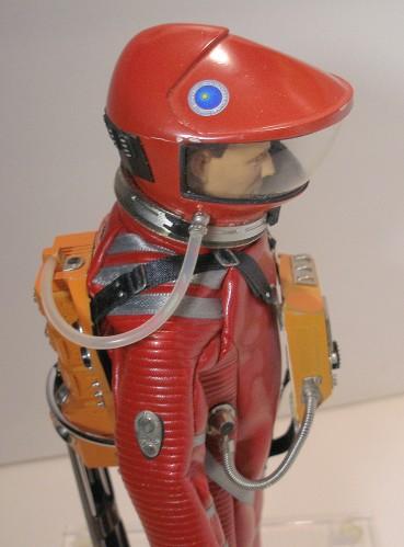 2001 astronaut (4)
