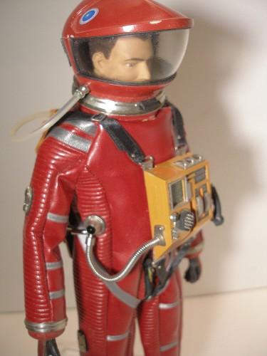 2001 astronaut (5)