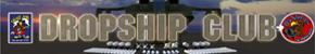 DROPSHIP_CLUB_290X50